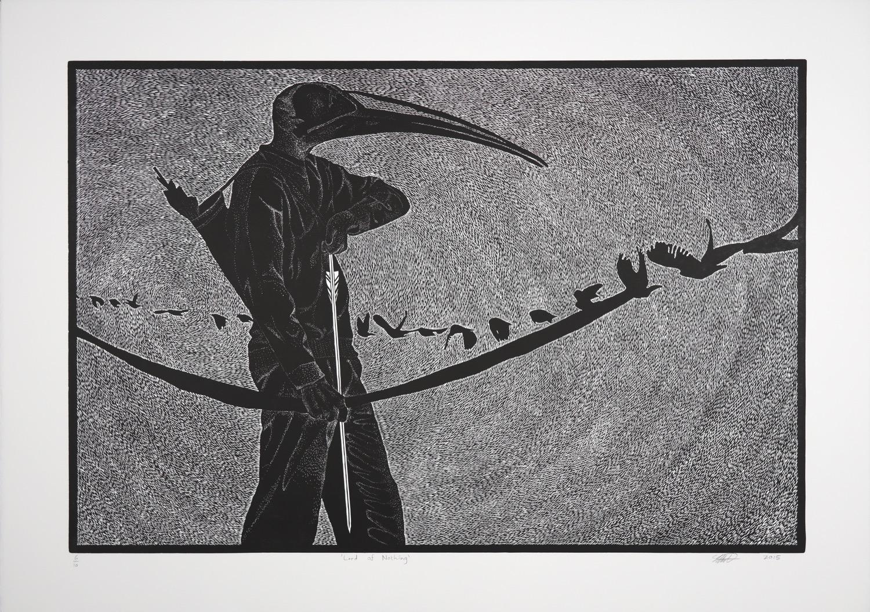 Simon Attwood prints
