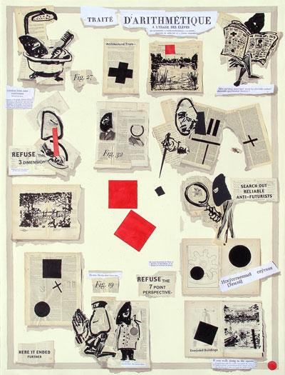 William kentridge, william kentridge lithographs, william kentridge the artists' Press